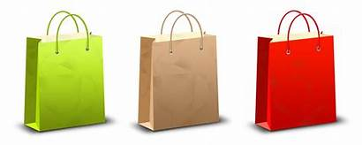Shopping Bag Bags Vector Transparent Clip Clipart