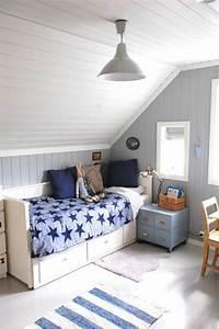80 astuces pour bien marier les couleurs dans une chambre With couleur dans une chambre