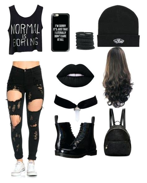 Outfit Cute Roblox Girl