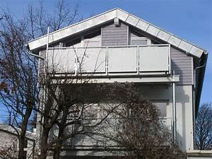 Bodenbelag Balkon Platten : m ller anbau balkone wartungsfrei hpl aluminium holz ~ Lizthompson.info Haus und Dekorationen