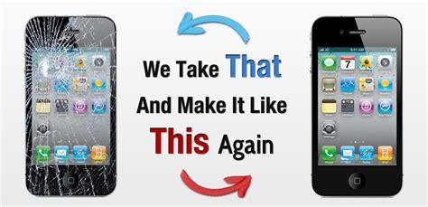 iphone repair  west monroe la  computers llc