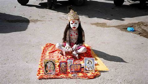 Religion  The Story Of India  Photo Gallery Pbs