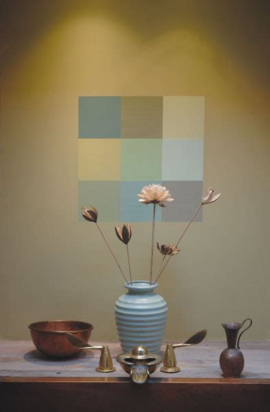 try this paint square color blocks