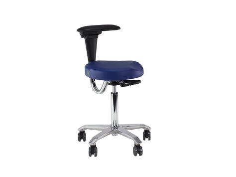 saddle chair dental saddle stool footrest saddle working