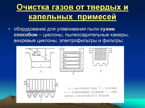 СТО Газпром Методика оценки энергоэффективности газотранспортных объектов и систем