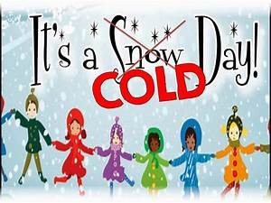 Cold Outside Clipart - Clipart Suggest