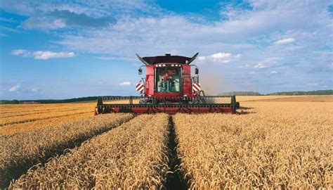 case ih axial flow 6088 specifications technical data