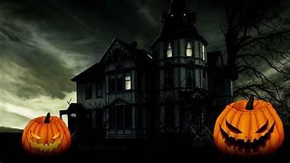 Halloween Pumpkin Wallpapers Backgrounds Baltana Wallpaperaccess