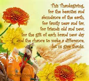 simple blessings for thanksgiving free happy thanksgiving ecards 123 greetings