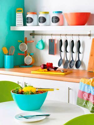 Bright Color Kitchen Gadgets  Google Search  My New Life