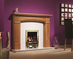 fireplace and bathroom factory outlet in paulsway bede With the bathroom factory store