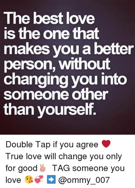 True Love Memes - memes about being in love www imgkid com the image kid has it
