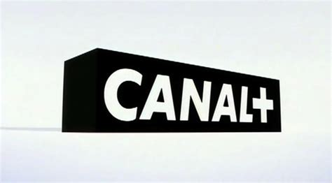 canap plus canal in iliad distribution