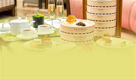 Find the best rewards cards, travel cards, and more. HSBC Singapore | Dining | The Ritz-Carlton - Colony
