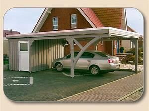 Carport Zu Verschenken : carport selber bauen architektur allgemein haus design ideen ~ A.2002-acura-tl-radio.info Haus und Dekorationen