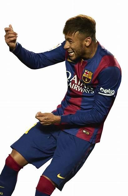 Neymar Jr Render Rlos