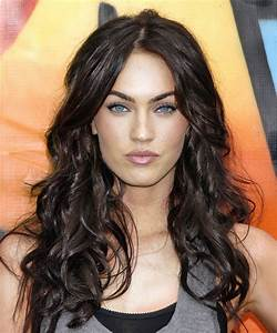Charming 14 Messy Hairstyles For Long Hair 2016 2017
