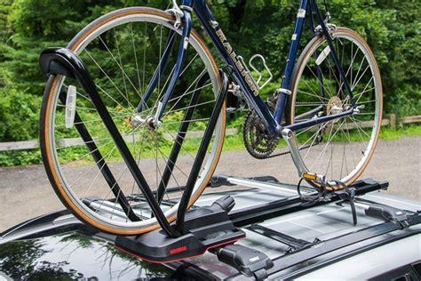 best roof bike rack the best bike racks and carriers for cars and trucks