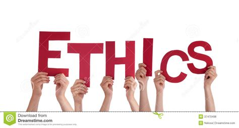 Ethics Royaltyfree Stock Photo  Cartoondealercom #80656623. Human Resource Coordinator Find A Proadvisor. Symptoms Of Erectile Dysfunction. Integration Testing Wiki Human Umbilical Cord. Temperature Data Loggers Uk Rn Nurse Salary. Broad Ripple Family Dental Four Tooth Bridge. Requirements For Pci Compliance. University Of California Nursing School. Who Can Build Me A Website Sf Plastic Surgery