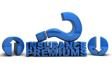 But plans in the marketplace are likely to cost a lot. Marketplace Health Insurance Premiums | Health Insurance Plans