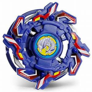 The gallery for --> Beyblade Pegasus Wallpaper