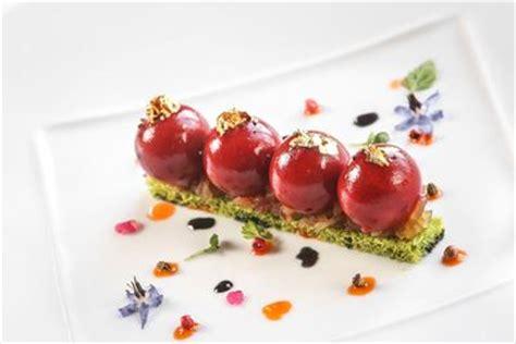 site de cuisine gastronomique carte du vilargène restaurant gastronomique du château