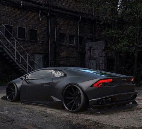Best 20+ Lamborghini Hurracan Ideas On Pinterest