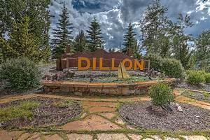 Dillon | Summit County Mountain Retreats