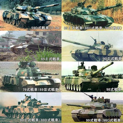 84 best china tanks on armored vehicles and battle tank