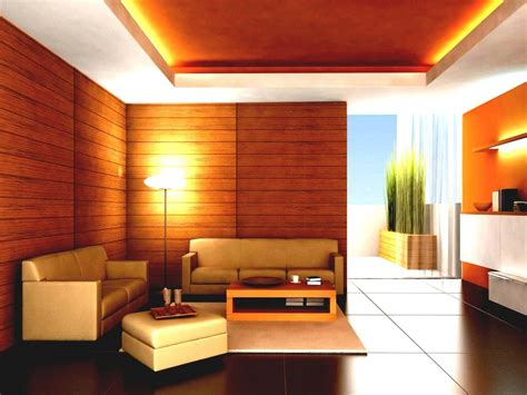 interior designs  hall  pictures  india