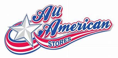 Stores American Marathon Fort Wayne Rescue County