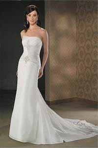 best wedding dress designers With best wedding dress brands