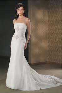 top wedding dress designers best wedding dress designers