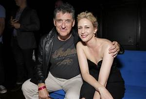 Craig Ferguson Second Wife | www.pixshark.com - Images ...