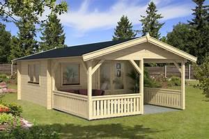 Gartenhaus Mit Terrasse : gartenhaus modell flex 50 b mit 300cm terrasse 4x4 3 a z gartenhaus gmbh ~ Whattoseeinmadrid.com Haus und Dekorationen