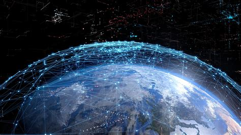 elon musks plan  dominate space based broadband
