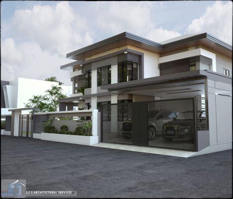 Orani Bataan – 2 Storey Residential House