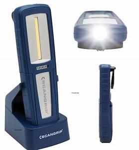 Led Taschenlampe Mit Ladestation : uniform akkulampe in u outdoor ~ Buech-reservation.com Haus und Dekorationen
