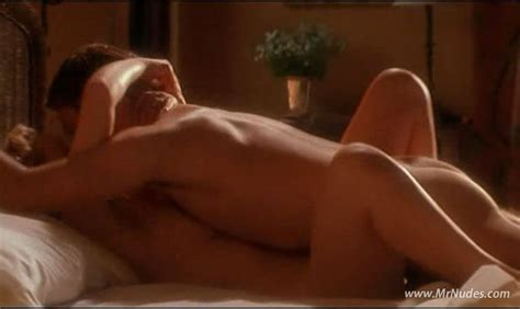 Gretchen Carlson Nude