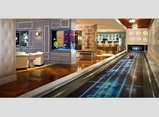 Penthouse Real World Suite Casino Tower Hard Rock