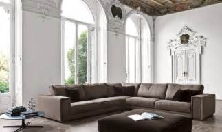 white livingroom furniture ideas modern and minimalist living room design ideas by busnelli sofas minimalist modern