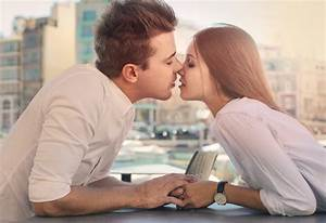 Embrasser Un Séropositif Avec La Langue : i completely lose myself in every relationship i don 39 t know how to stop ~ Medecine-chirurgie-esthetiques.com Avis de Voitures