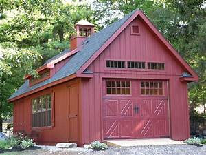 33 best images about sheds on pinterest pool shed doors With big sky mini barns