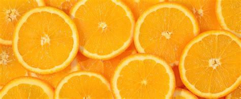 The Orange, A Symbol Of Inclusivity, Belongs On The Seder