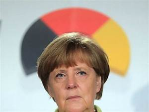Former EU Boss: Germany Now Rules Europe - Long Room