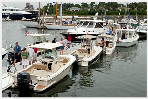 Boats Homes And Harbors Maine by Mb H Show Visitor Information Maine Boats Homes Harbors