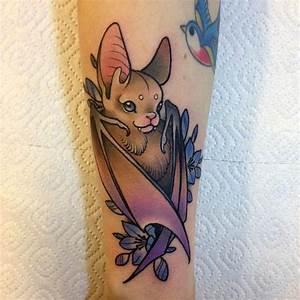 1457 best Tattoos images on Pinterest | Tattoo art, Cool ...