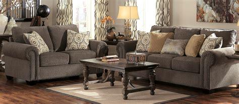 furniture stylish furniture design  ashley furniture