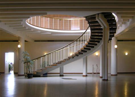 Filearne Jacobsen, Aarhus Town Hall 19371942jpg
