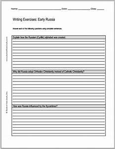 Free to Print - Scroll Down for PDF - Free Printable ...